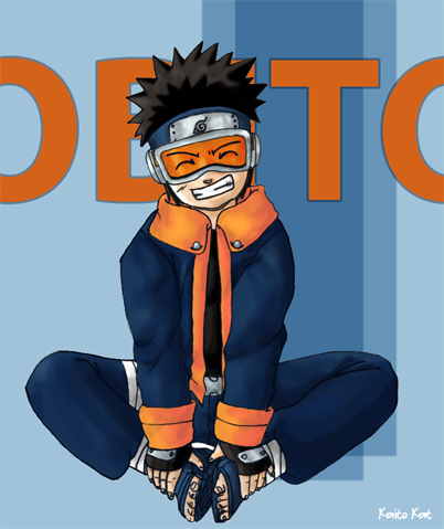 http://marcoleonardi1991.files.wordpress.com/2007/10/obito_by_kaitokat.png